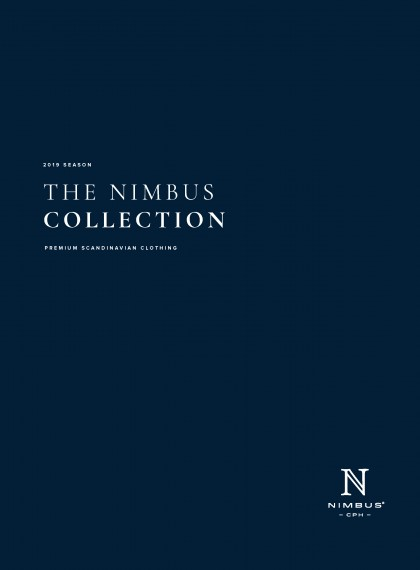 Nimbus Collection 2019